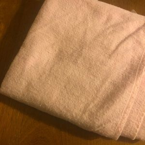 **10items for$9** pink receiving blanket